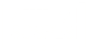 Attimi Sospesi Logo
